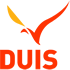 Duis Group Africa